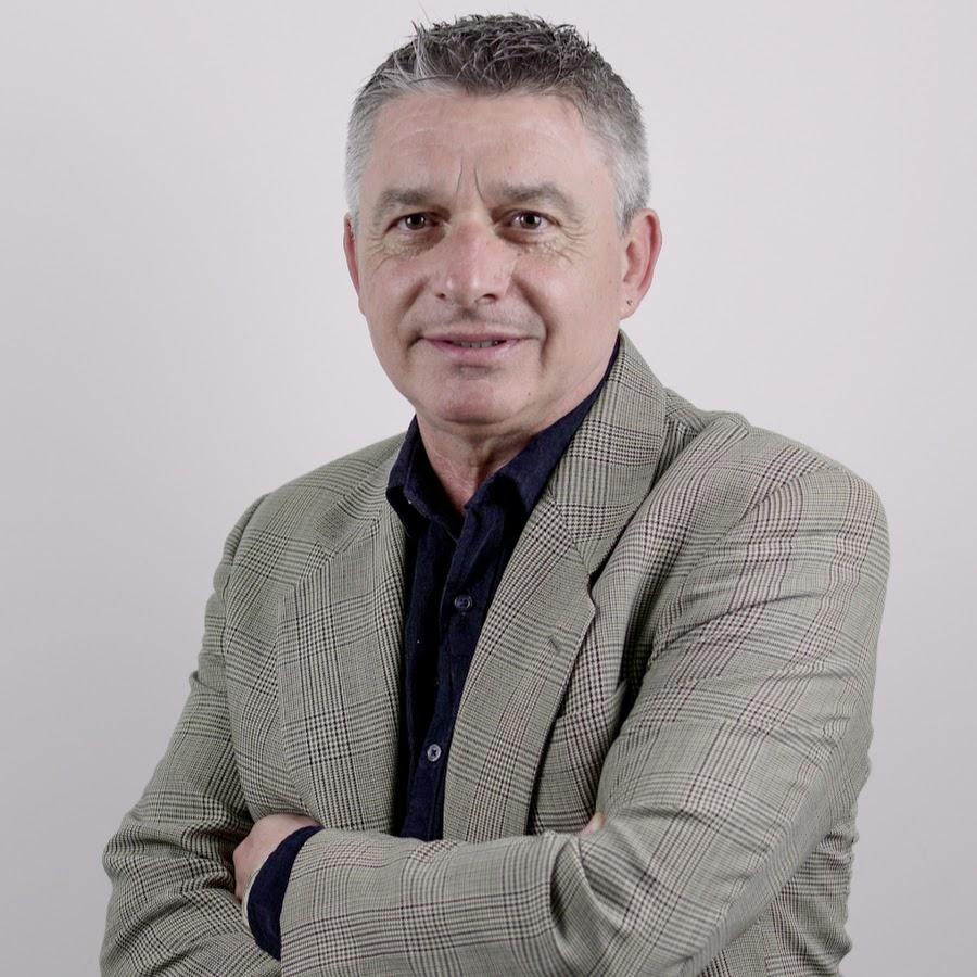 Entrevista a Ximo Salas